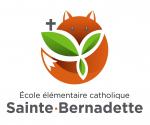 École élémentaire catholique Sainte-Bernadette